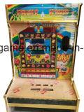 Afrika-Tisch-Spitzenschlitz-Spiel-Maschinen-elektronische Mario-Spiel-Maschine