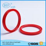 로드 - Ryj를 위한 중국 제조자 압축 공기를 넣은 U 컵