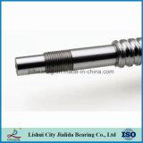 Ballscrew шарика CNC точности свернутый винтом (SFU5005)