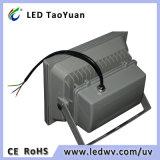 UVflut-Licht der lED-Lampen-405nm 30W LED