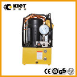Pompa elettrica idraulica ad alta pressione