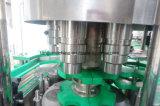 2000-20000bph를 위한 자동적인 플라스틱 병 식용수 채우는 포장 기계