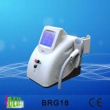 아름다움 장비를 체중을 줄이는 공동현상 Cryo 뚱뚱한 RF 바디