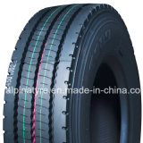 12r22.5 Todas Radial de alambre de acero TBR Neumático de Camión de neumáticos