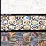 Precios baratos de buena calidad Azulejos de cerámica (300x600)