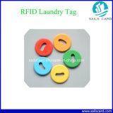 Tag RFID professionnel en gros avec l'aperçu gratuit