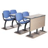 상표 사다리 교실 책상과 의자