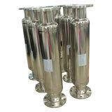 De permanente Magnetische Ontkalker van de Waterpijp voor KoelToren (ylc-4)