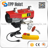 12meter Wire Rope Electric Hoist