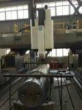 Kundenspezifische geschmiedete Hauptwelle/Propeller-Welle/Marinewelle