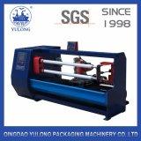 Автоматическое 4 машинное оборудование вырезывания ленты лезвий BOPP валов 2