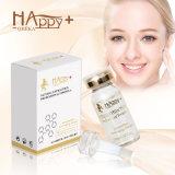 Anti siero della grinza del siero antinvecchiamento eccellente cosmetico per cura di pelle