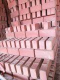 찰흙 벽돌 제조를 위한 갱도 킬른