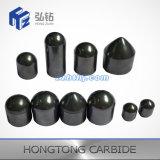 Het Carbide van het wolfram voor de Knopen van de Bit van de Boor voor Mijnbouw