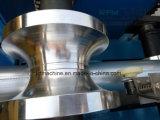 Runde oder quadratische Downspout-Rolle, die Maschine bildet