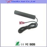 GSM corta antena de goma para la antena GSM externa