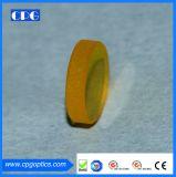Dia17.4мм Og590 Отсечной фильтр покрытие оптических фильтров