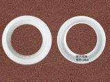上海からのプラスチックマンホールカバー型