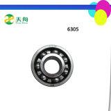 Двигатель дизеля изготавливания Китая изготовленный на заказ нося 6214