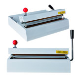 De goede Machine Van uitstekende kwaliteit van de Fabriek van China van de Prijs Eenvoudige Tand Verzegelende