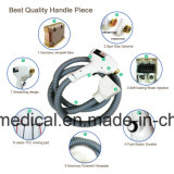 1200W 808nm Dioden-Laser-Haar-Abbau-Maschine für Verkauf