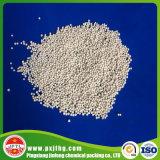 Sfera di ceramica della sabbia del filtrante per il trattamento delle acque 0.5-2mm, 4-6mm, 16mm, 18mm, 25mm, 32mm