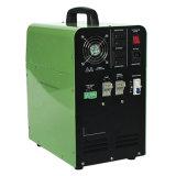 Sistema solare portatile di corrente continua di CA per il generatore solare di uso domestico per l'alimentazione elettrica dell'accampamento
