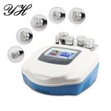 Professionnels de la cavitation Slimming Machine portable à ultrasons pour perdre de matières grasses