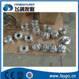 L'extrusion de tuyaux en PVC souple renforcé de fibre de ligne de conduite flexible