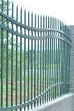 Красивейшая разделительная стена 90-6 сада верхней части волны