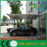 El bastidor de aluminio portátil bricolaje Carages al aire libre, Carports, Marquesinas (178CPT)