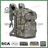 30L het Kamperen van het Leger van de camouflage de Openlucht Waterdichte Militaire Tactische Rugzak van Zakken