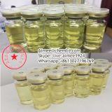Тестостерон Cypionate порошка Cypionate Hormonme тестостерона (CAS: 58-20-8)