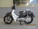 50cc/70cc C100 Benelli Moto (SL100-C1)