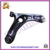Byd F0 (2901200U8050)를 위한 자동차 부품 통제 팔
