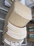 Tagliatrice del bordo della colonna di Xianda