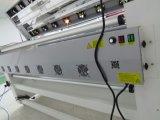 Bgsg-1800 новой модели машины для полировки из натуральной кожи