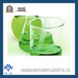 Colorante verde (sodio Chlorophyllin de cobre) con alta calidad