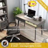 現代寝室最新のデザイン木の機能ドレッサー(HX-8ND9248)