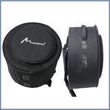 楽器のための安い600d耐久のドラム袋
