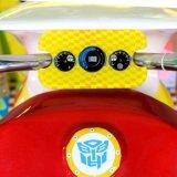 최신 판매 판매 위락 공원 게임 센터를 위한 동전에 의하여 운영하는 게임 기계를 위한 최고 자전거 Kiddie 탐