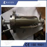China-Hersteller-Edelstahl-Luftauslass-Filtergehäuse