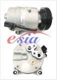 Selbst-Wechselstrom-Kompressor für Volkswagen Bora/Passat V5