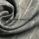 Herringbone Gabardine 160d für Kleid