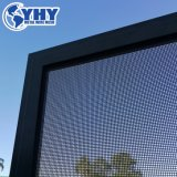 Windowsスクリーンのためのステンレス鋼の金網