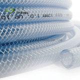 Meilleure vente Prix bas jardin en PVC flexible en plastique