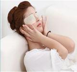 Patente exclusiva de productos cosméticos Mascarilla facial máscara de ojos máscara para dormir para tratar Pseudomyopia parche ocular