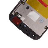 프레임을%s 가진 프레임 Xt1063 Xt1068 LCD Display+Touch 스크린 수치기를 가진 Motorola Moto G2 Xt1063 Xt1068 LCD Display+Touch 스크린 수치기를 위해