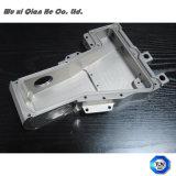 좋은 품질 자동 엔진 실린더 덮개 및 구획 좋은 판매