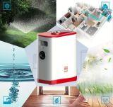 Pompa ad acqua astuta di alta qualità per il tipo silenzioso di uso domestico